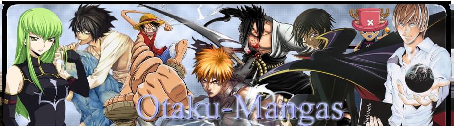 manga fr forum